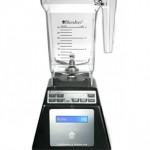 BlendTec Home Blender