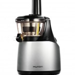 Hurom HU-500 Slow Juicer