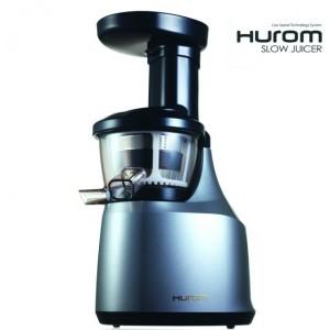hurom-hu400-slowjuicer