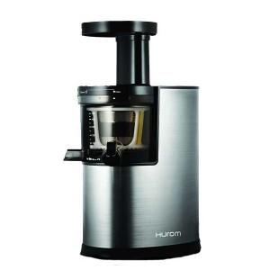 hurom-hu600-juicepress