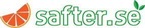 safter-logo