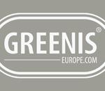 Greenis Slowjuicer - Nyhet i Sverige