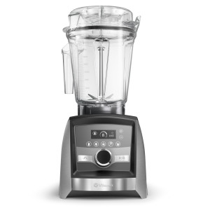 VitaMix Ascent A3500i på Safter.se